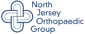 New Jersey Orthopaedic Group