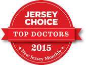 2015 Jersey Choice Doctors